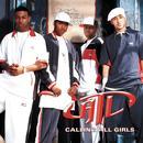 Calling All Girls thumbnail
