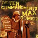 The 10 Commandments Of Max Romeo thumbnail