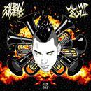 Jump 2014 thumbnail