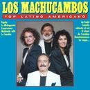 Top Latino Americano thumbnail