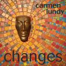 Changes thumbnail