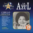 Las Estrellas De La Hora Azul thumbnail