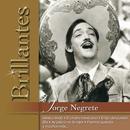 Brillantes - Jorge Negrete thumbnail