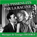 Des pissenlits par la racine (Original Motion Picture Soundtrack) – single thumbnail