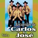 Recuerdos De Carlos y Jose, Vol. 3 thumbnail