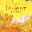 Sun Spirit thumbnail
