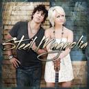 Steel Magnolia thumbnail