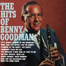 The Hits Of Benny Goodman thumbnail