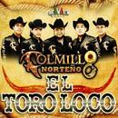 El Toro Loco (Single) thumbnail