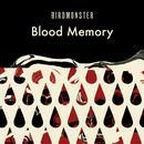 Blood Memory thumbnail