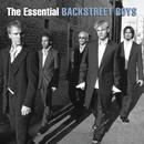 The Essential Backstreet Boys thumbnail