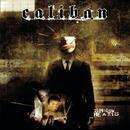 Shadow Hearts (2003 Release) thumbnail