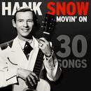 Movin' On - 30 Songs thumbnail