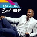 Soul Therapy thumbnail