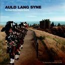 Auld Lang Syne thumbnail