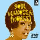 Soul Makossa (Money) (Club Mix) (Single) thumbnail