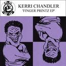 Finger Printz thumbnail