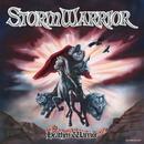 Heathen Warrior thumbnail