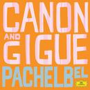 Pachelbel: Canon And Gigue thumbnail