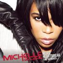 Hello Heartbreak (Remixes) thumbnail