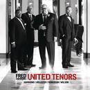 United Tenors: Hammond Hollister Roberson Wilson thumbnail