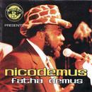 Fatha Demus thumbnail
