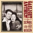 SeñOr And The Queen (Ep) thumbnail
