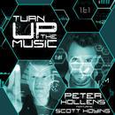 Turn Up The Music (Single) thumbnail