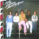 Billy Falcon's Burning Rose thumbnail