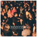 JOHNNYSWIM L(Ive At Rockwood Music Hall) thumbnail