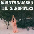 Guantanamera thumbnail