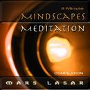 8 Minute Mindscapes Meditation thumbnail