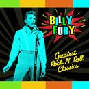 Greatest Rock 'N Roll Classics thumbnail