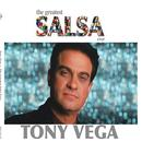 The Greatest Salsa Ever thumbnail