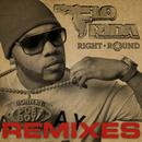 Right Round Remixes thumbnail