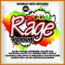 Reggae Rage Riddim thumbnail