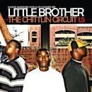 The Chittlin Circuit 1.5 (Explicit) thumbnail