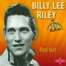 Red Hot thumbnail