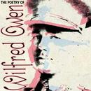 The Poetry of Wilfred Owen thumbnail