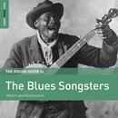 Rough Guide To The Blues Songsters thumbnail