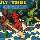 Dancehall Killers! thumbnail