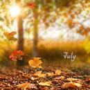 Autumn thumbnail