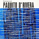 Paquito D'Rivera Con La Orquesta Egrem (Remasterizado) thumbnail