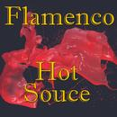 Flamenco Hot Souce, Vol.1 thumbnail