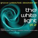 The White Light PT. 2 (feat. Alexander Sky) thumbnail