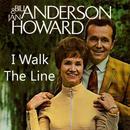 I Walk The Line thumbnail