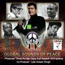 Global Sounds Of Peace thumbnail