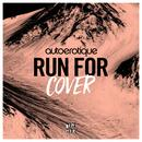 Run For Cover (Single) thumbnail