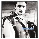 Tindersticks (2nd album) thumbnail