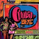 Cumbia Beat Volume 1 thumbnail